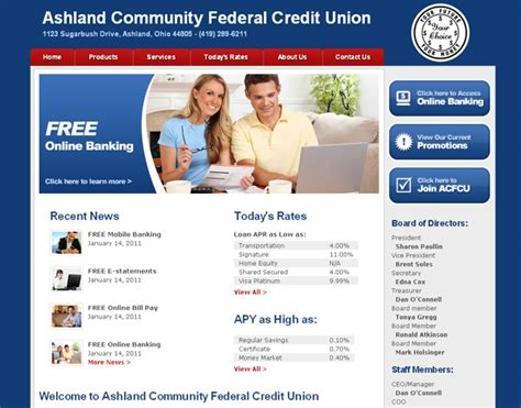 Forum Credit Union Discounts desire mccue amazing benefits of the navy federal credit