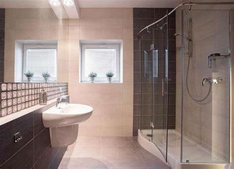 traditional bathrooms scunthorpe quality bathrooms of walk in shower scunthorpe walk in showers scunthorpe