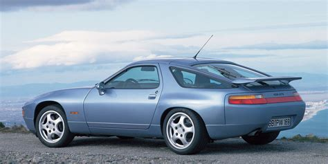 future porsche 928 spy shots of future cars autos post