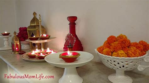 diwali decorating ideas traditional modern and fusion