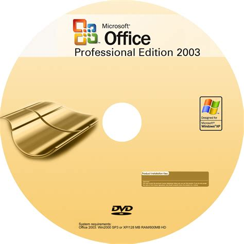 Po Shaqueena By Fnd Labels microsoft office 2003