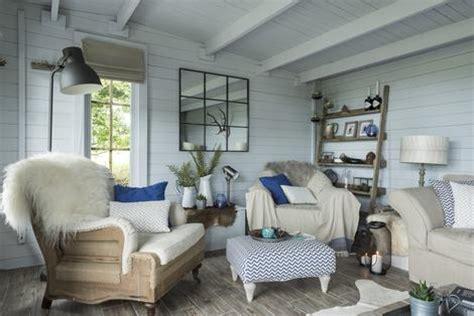 summer house interiors summer house