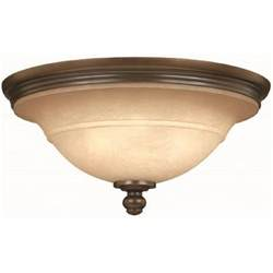 flush fitting ceiling light flush fitting bronze low ceiling light with circular mocha