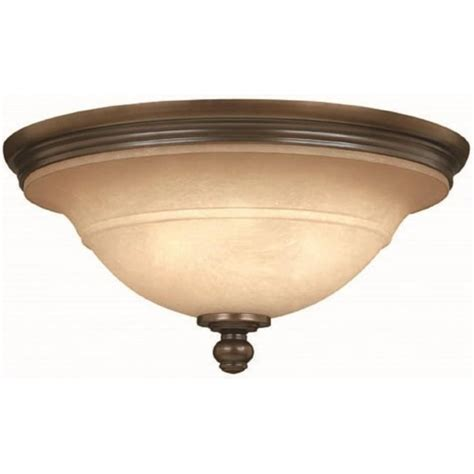 Fitting Ceiling Light by Flush Fitting Bronze Low Ceiling Light With Circular Mocha