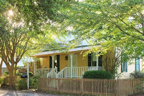 top rated lafayette la area cottages view the photos