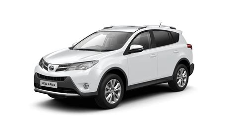 toyota company cars rav4 models features donnelly taggart