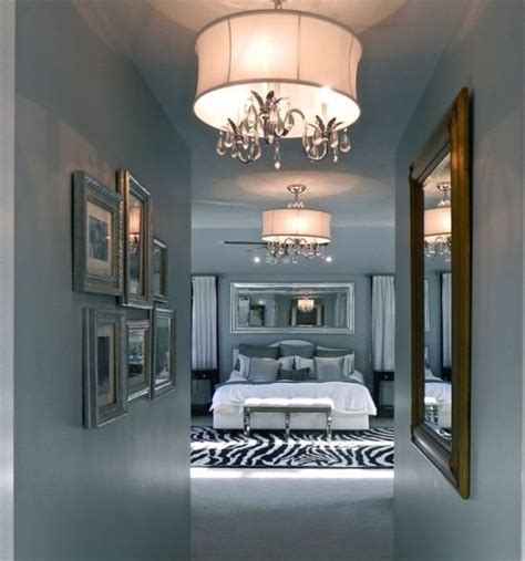 Chandeliers For Bedrooms 37 Startling Master Bedroom Chandeliers That Exudes Luxury