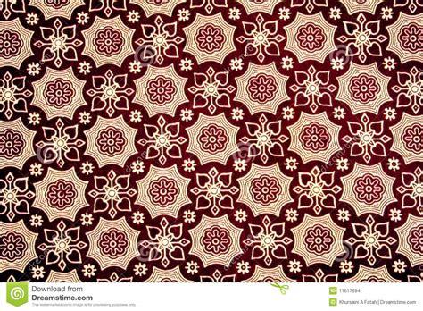 Blus Tifanny Megamendung white batik wallpaper studio design gallery best design