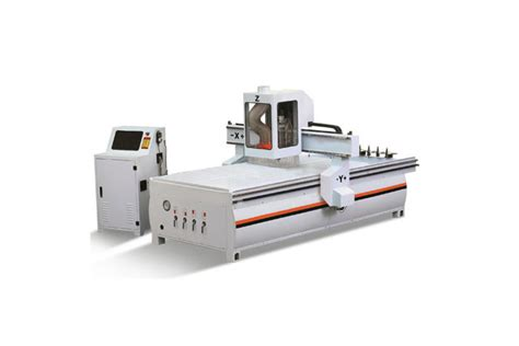 woodworking machine for sale used woodworking machines for sale woodworking equipment