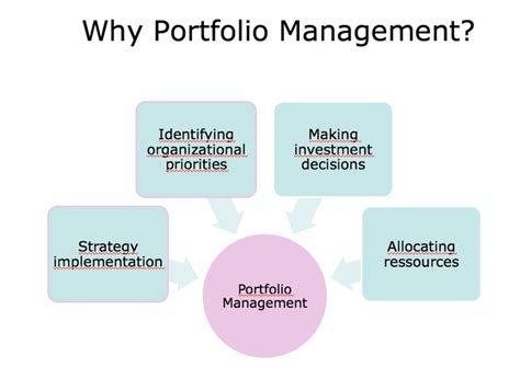 Portfolio Management Mba Project Free by 26 Best Project Portfolio Management Images On