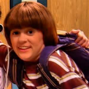 7 images love coconut head posts regrets pictures