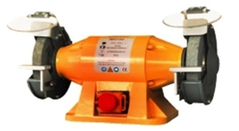 quality bench grinder 50155 industrial bench grinder 250mm industrial quality