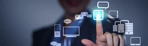 hd web software custom solutions ebusiness solution grc crm intranet