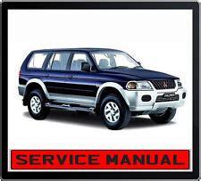 small engine maintenance and repair 1997 mitsubishi challenger auto manual mitsubishi workshop manual ebay