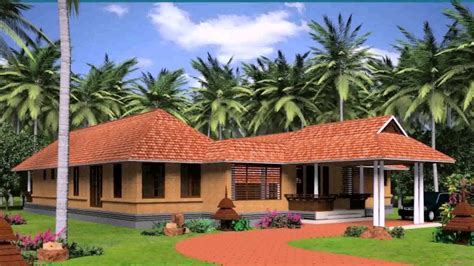 house design kerala youtube house plans kerala model nalukettu youtube