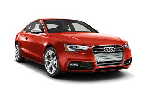 Audi Special Lease by 2018 Audi S5 Leasing 183 Monthly Lease Deals Specials 183 Ny