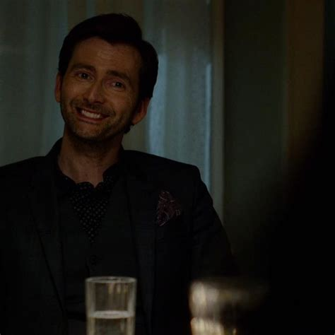 david tennant on tv kilgrave david tennant in marvel s jessica jones tv
