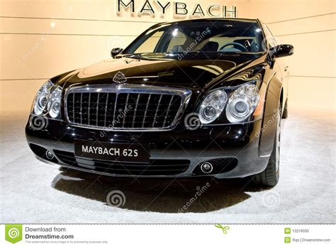 how to remove 2003 maybach 57 front bumper service manual how to remove front bumper 2008 maybach 62 2008 maybach 62 remove cylinder