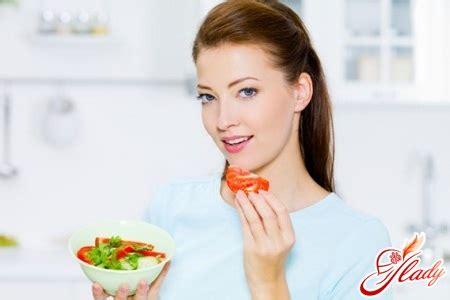 alimentazione durante l allattamento al seno dieta per l allattamento al seno