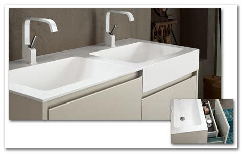 corian becken unterbau waschbecken badm 246 bel und waschtische in m 252 nchen bavaria b 228 der technik
