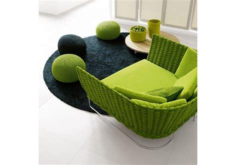 divano verde mela divano verde mela billy divano moderno midj in metallo e