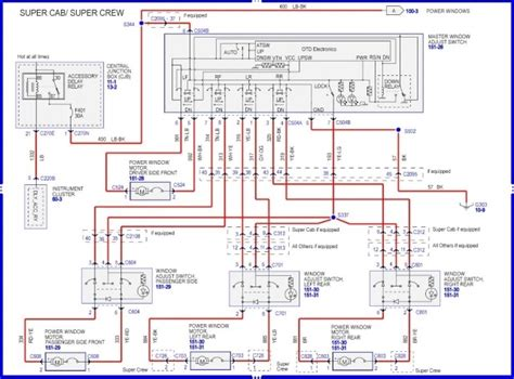 diagrams 640496 ignition wiring diagram for 2006 f150