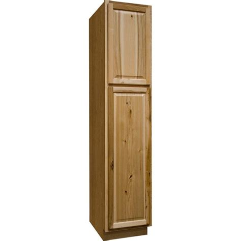 kitchen cabinets pantry units 18 inch pantry cabinet with utility kitchen cabinets the