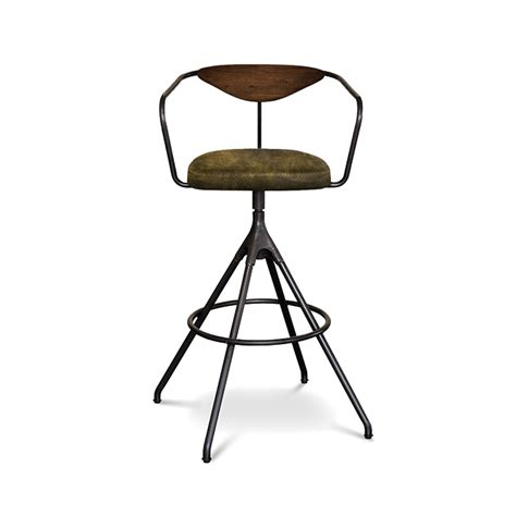 nuevo bar stools sale 86 nuevo bar stools sale quick view nuevo 265 in