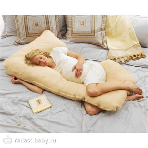Ibu Hamil 5 Bulan Sering Buang Air Kecil 10 Tips Mengatasi Susah Tidur Saat Hamil Media Hamil