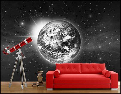 Planet Bedroom Ideas by Decorating Theme Bedrooms Maries Manor Outer Space