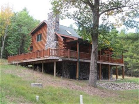 Log Cabin Wisconsin For Sale by Land Log Cabin Now For Sale In Wisconsin Rock Realty