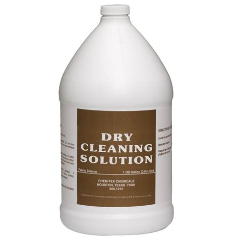 upholstery cleaning solution dry cleaning solution carpet cleaning equipment