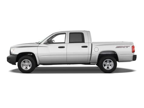 New and Used Dodge Dakota For Sale   The Car Connection