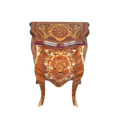 Commode Style Louis Xv Pas Cher by Commode Louis Xv Pas Cher Meuble Louis Xv