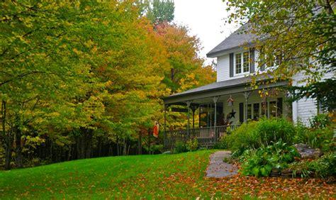 Norridge Gardens Nursing Home by Home For Sale Front Porch Mercantile