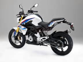 bmw g310r s indian version is tvs u69 fully faired bike