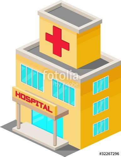 imagenes animadas hospital quot hospital icon quot im 225 genes de archivo y vectores libres de