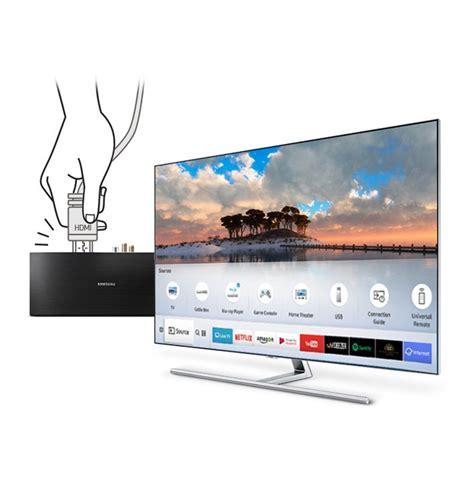 Samsung Q Led Tv Price Samsung 65 Quot 4k Qled Tv 65q7f Price In Pakistan Buy Samsung 65 Quot 4k Smart Qled Tv 65q7f
