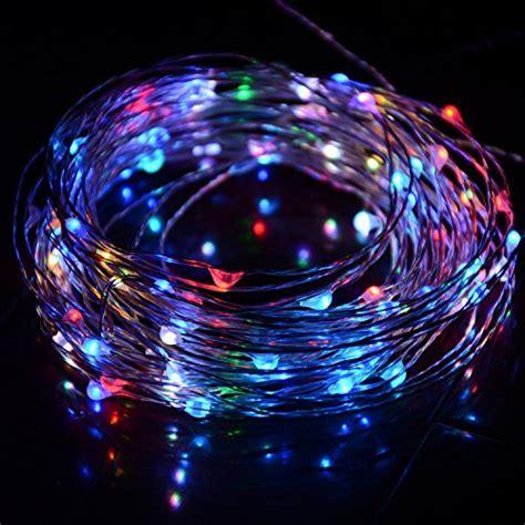 indoor string lights amazon top 5 best string indoor lights for sale 2016 product