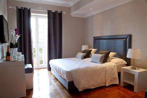 grey tone bedroom pin by la villetta suite on bedrooms pinterest
