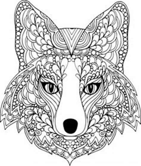 kinderbilder für die wand 2535 ausmalbilder erwachsene wolf 699 malvorlage erwachsene
