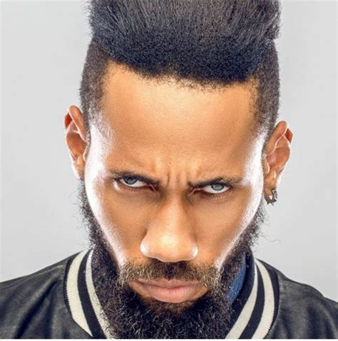 Biography Of Phyno | read full life history of phyno biography celebrities