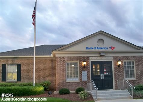 augsuta bank augusta richmond columbia restaurant bank attorney
