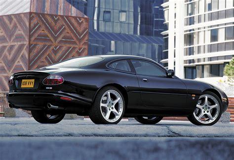 2003 jaguar coupe 2003 jaguar xkr coupe характеристики фото цена