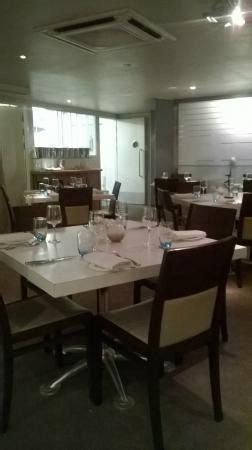design house restaurant dean clough halifax the design house halifax restaurant reviews phone