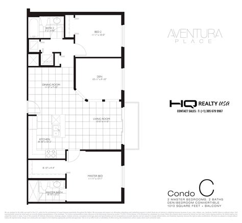 floor plan condo 100 2 bedroom 2 bath condo floor plans floor plans