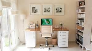 Home Office Desks Australia Build An Office Desk Out Of Kitchen Components Lifehacker Australia