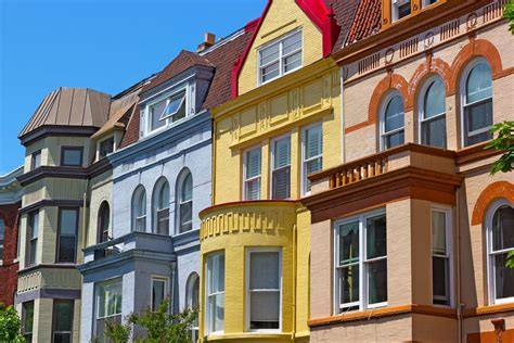 buying a house in washington dc buy a house in washington dc 28 images tidy second empire style row homes brick