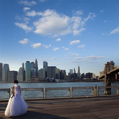 Wedding Gift Nyc by Etiquette Advice For New York Wedding Guests Gifts