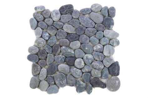 fliesen sale kamen divero 1 matte 30x30cm marmor naturstein st 228 bchen